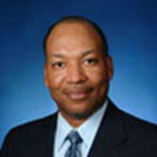 Frank Johnson Jr., MD