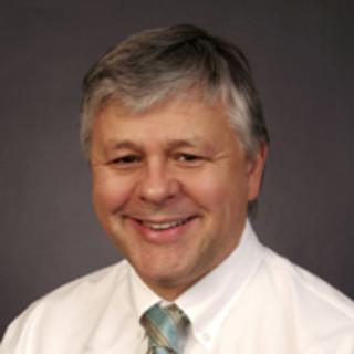 Edward Agura, MD