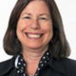 Susan Rosenthal, MD