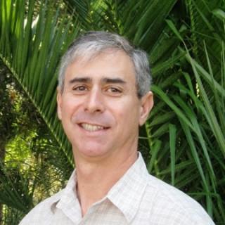 Scott Negri, MD