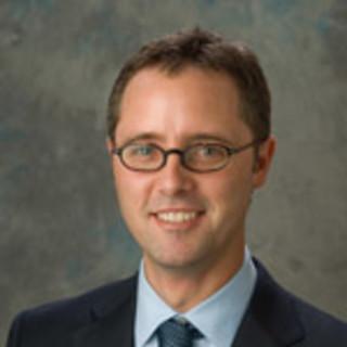 Greg Neukirchner, MD