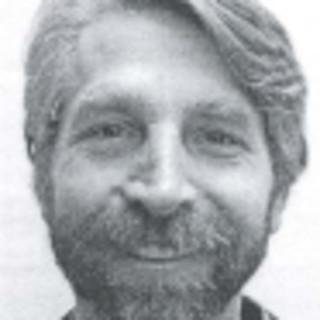 William Paule, MD