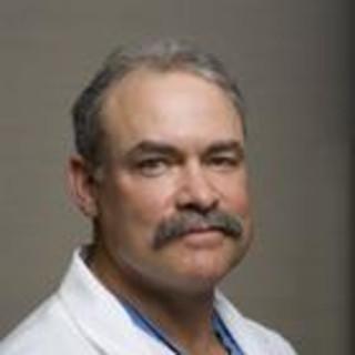 John Minkowski, MD