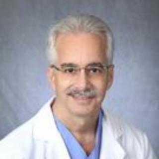 Joseph Colletta, MD