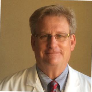 Kevin Konzen, MD