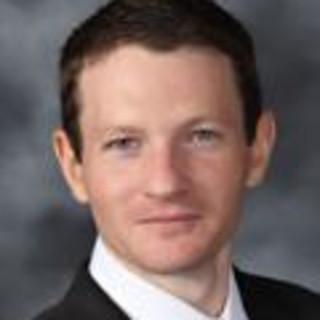 David Schippert, MD