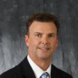 Bradley Thaemert, MD