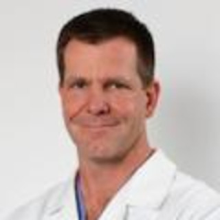 Shon Cook, MD