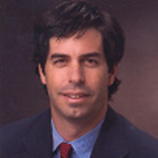 Andrew Mahoney, MD