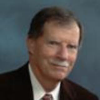 Ronald Fuerstner, MD