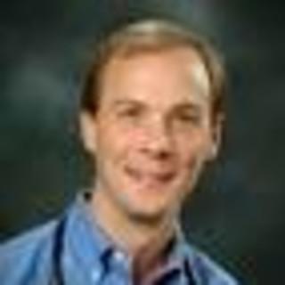 Patrick Finney, MD