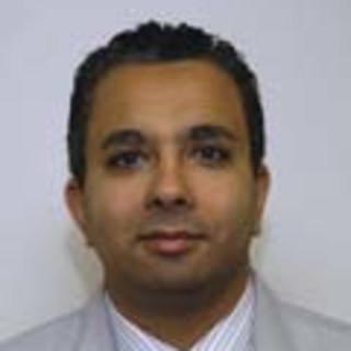 Nader Tobia, MD