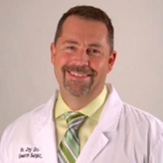 Jay Grove, MD