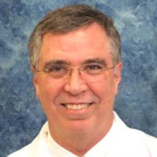Hal Applebaum, MD