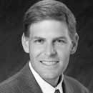 John Krcmarik, MD