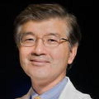 Yoon Jae Lee, MD
