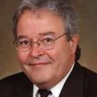 Robert Gerding, MD