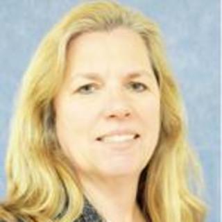 Janice Prontnicki, MD