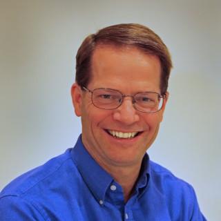 David Devenport, MD