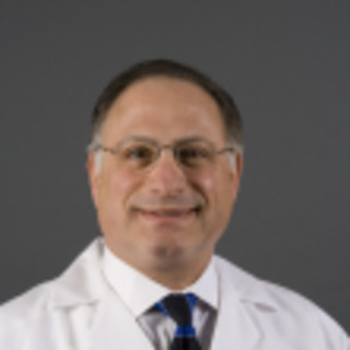 Michael Abott, MD