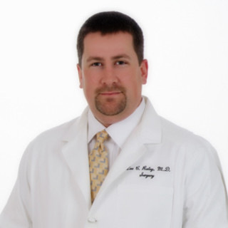 Lee Raley, MD