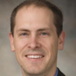 Michael Overman, MD