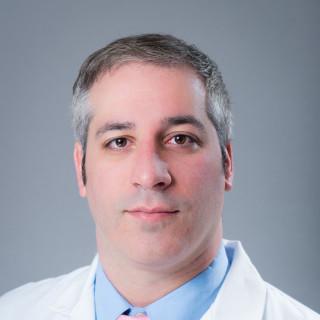 Alexander Farag, MD