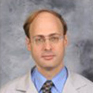 Gary Pineless, MD