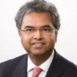 Vasanth Bethala, MD