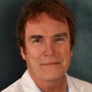 Gordon Herrald, MD