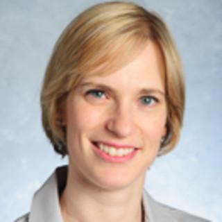 Liana Billings, MD
