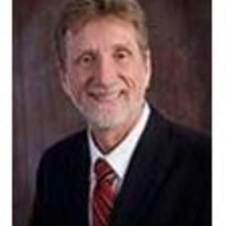 Gary Chappel, MD