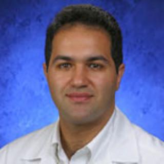 Khaled Sedeek, MD