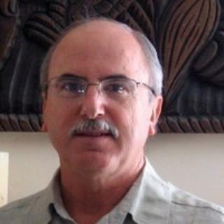 Eduardo Ferriol, MD