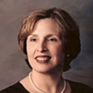 Dorothy Roach, MD