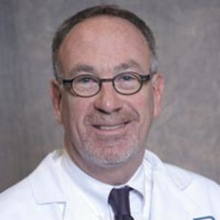 Lawrence Scharf, MD
