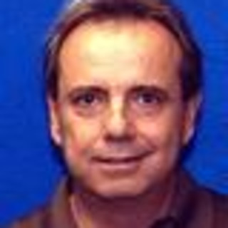 Max Pazos, MD