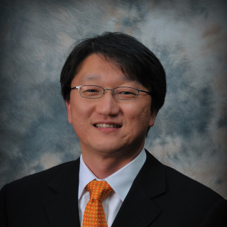 Andrew Kim, MD