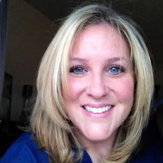 Erin Barnett