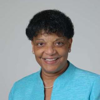 Patricia Treadwell, MD