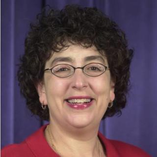 Carol (Alberts) Bodenheimer, MD