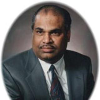 Mylappan Selvaraj, MD