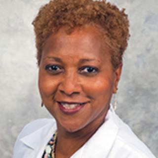 Lenora Williams, MD