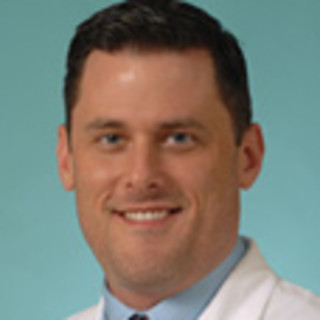 Timothy Welch, MD
