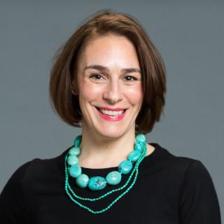 Christine Zawistowski, MD