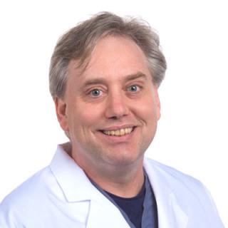 Albert Krause, MD