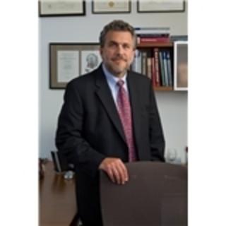 Samuel Selesnick, MD