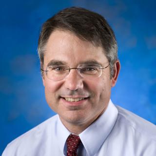 Jason Begue, MD