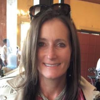 Susan Stoudt, MD