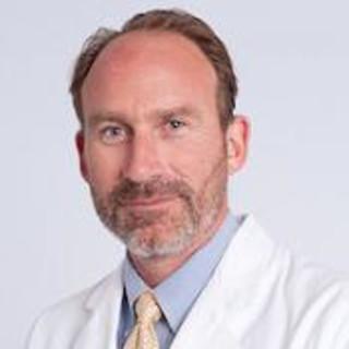 Sean Lavine, MD